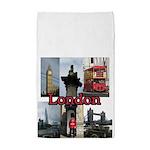 London Views Tea Towel