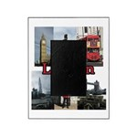 London Views Picture Frame