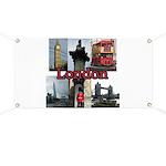 London Views Banner