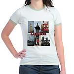 London Views T-Shirt