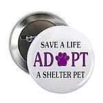 Save A Life 2.25