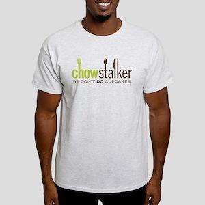Chowstalker Light T-Shirt