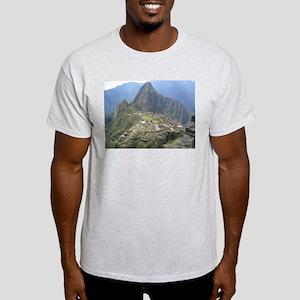 sweetmachu T-Shirt