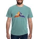 REACH Mens Comfort Colors® Shirt