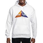 REACH Hooded Sweatshirt
