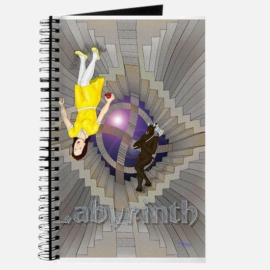 Unique Minotaur Journal