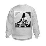 Gordon Gartrell 2 Kids Sweatshirt