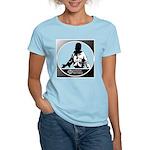Gordon Gartrell 2 Women's Light T-Shirt