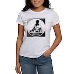 Gordon Gartrell 2 Women's T-Shirt