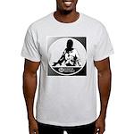 Gordon Gartrell 2 Light T-Shirt