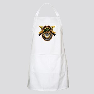 US Army Special Forces Apron