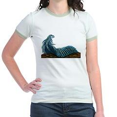 mulmino T-Shirt