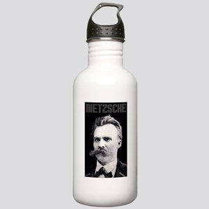 Nietzsche Stainless Water Bottle 1.0L