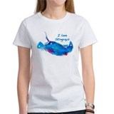 Stingray Women's T-Shirt