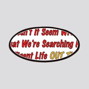 Intelligent Life Patches