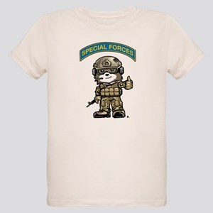 NEW_SF_BEAR T-Shirt