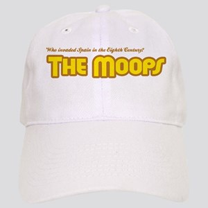 The Moops Cap