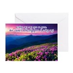 Every Day - Mike Greeting Cards