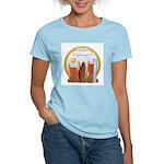 Amberfest Skyline T-Shirt