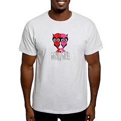 Devil & Diva T-Shirt