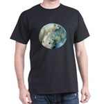 polar bears Dark T-Shirt