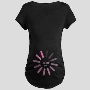 Loading Maternity T-Shirt