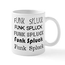 Invest_blink Mugs