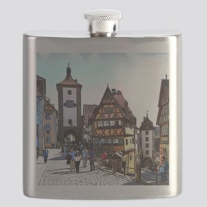 Rothenburg20161201_by_JAMFoto Flask