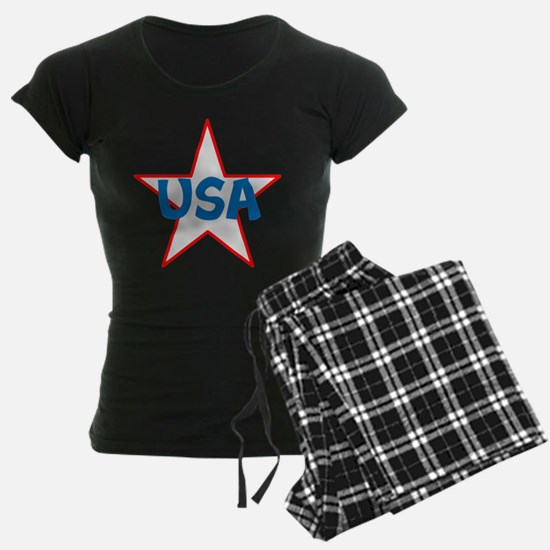 USA, awesome, Pajamas
