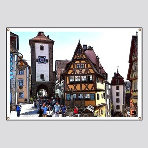Rothenburg20161201_by_JAMFoto Banner