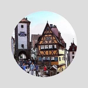 Rothenburg20161201_by_JAMFoto Button