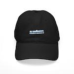 DJ Immortal Logo Baseball Hat