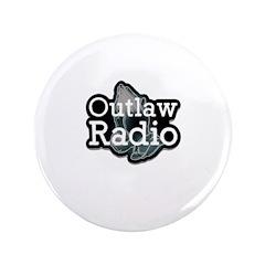Outlaw Radio Transparent Logo 3.5