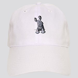 Pocket Rhino Cap