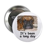 IT'S BEEN A LONG DAY (BOXER LOOK) 2.25