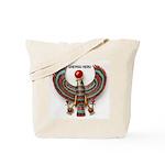 Shemsu Heru Tote Bag