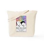 Lgbt Hotline Tote Bag