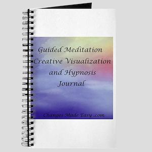 Companion Journal