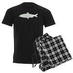 Skipjack Shad Herring Pajamas