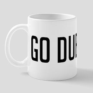 Go Dubuque! Mug