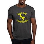 Save The Tauntauns! Dark T-Shirt