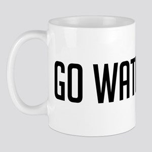 Go Waterbury! Mug