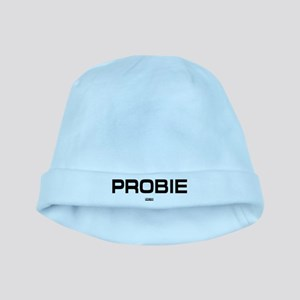 NCIS: Probie baby hat
