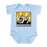 NG Infant Creeper