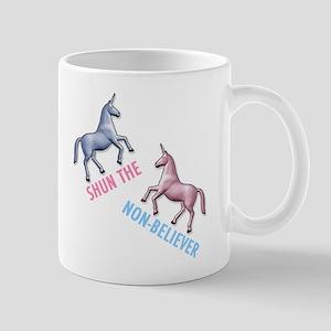 Shun Mug
