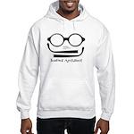 Instant Architect Hooded Sweatshirt