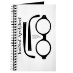 Instant Architect Journal