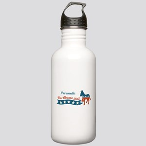 Profession for Obama Stainless Water Bottle 1.0L