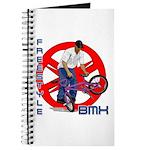 Freestyle BMX Journal