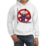 Freestyle BMX Hooded Sweatshirt